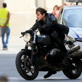 Mission: Impossible 6 (1x)