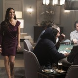 Molly's Game (2x)