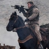 12 Strong (1x)