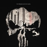 The Punisher (2x)