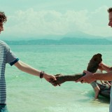 Call Me by Your Name (1x)