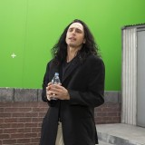 The Disaster Artist (1x)