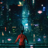 Altered Carbon (4x)