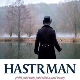 Hastrman (1x)