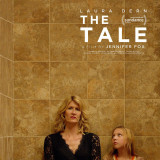 The Tale (1x)
