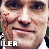 The House That Jack Built (2x)