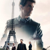 Mission: Impossible - Fallout (3x)