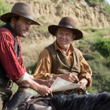 The Sisters Brothers (1x)