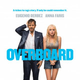 Overboard (1x)