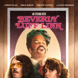 An Evening with Beverly Luff Linn (1x)