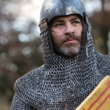 Outlaw King (1x)