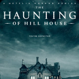 The Haunting of Hill House (1x)
