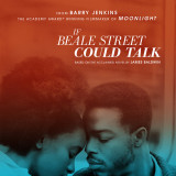 If Beale Street Could Talk (1x)