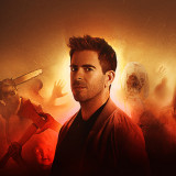 AMC Visionaries: Eli Roth's History of Horror (1x)