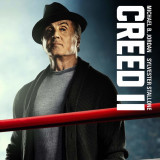 Creed II (2x)