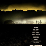 Dragged Across Concrete (1x)