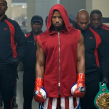 Creed II (8x)