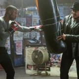 Creed II (9x)