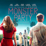 Monster Party (1x)