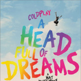 Coldplay: A Head Full of Dreams (1x)
