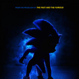 Sonic the Hedgehog (1x)